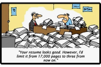 resume-too-long-cartoon