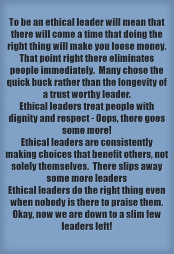 To-be-an-ethical-leader