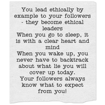 You-lead-ethically-by